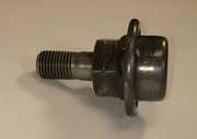 Регулятор давления топлива 195250-0290  F201-20-180