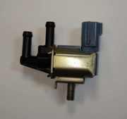 Клапан вакуумный 14930-AA000