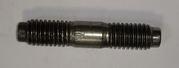 Шпилька коллектора 14064-0M300