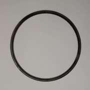 Кольцо регулировочное  T=0.88  31439-31X15