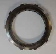 Сцепление планетарной шестерни 31473-31X00
