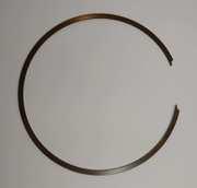 Обжимка кольцевая 31506-31X11