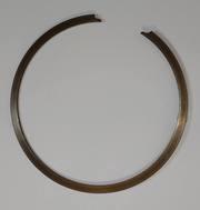 Кольцо стопорное 31506-31X08