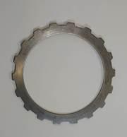 Диск фрикционный стальной 31536-31X12 31536-31X19