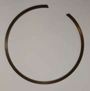 Кольцо стопорное 31506-31X06