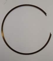 Кольцо стопорное 31506-31X07