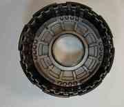 Корпус тормозного барабана 31511-31X03 31511-31X05