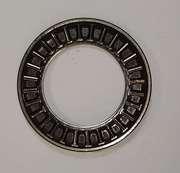 Подшипник игольчатый планитарной пары 31407-31X04