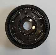 Корпус планетарной пары задней передачи  31440-31X00 31440-31X10