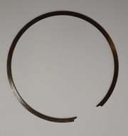 Кольцо стопорное 31506-31X05