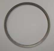 Диск конусный стальной 31535-31X02