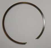 Кольцо стопорное 31506-31X03
