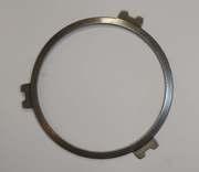 Диск конусный стальной 31535-31X03