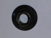 Гайка выпускного коллектора  14094-0M300 14094-0M301 14094-JD00A