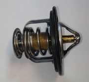 Термостат  19301-PZA-305