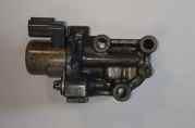Клапан VTEC 15810-PWC-005