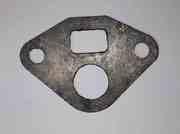 Прокладка клапана EGR 18715-PB2-000