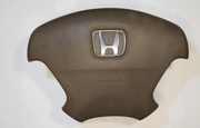 Подушка безопасности коричневая  06770-S3N-N80ZF
