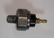 Датчик давления масла 37240-PT0-014