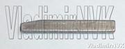 Шпонка коленвала 90704-PT0-000