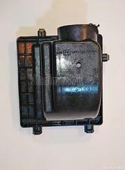 Крышка корпуса фильтра низ 16528-AX000
