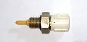 Датчик температуры впускного коллектора 37880-P0A-A02
