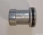 Поршень аккумулятора C1  35424-32010