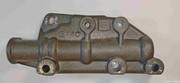 Корпус клапана тяги ручного управления АКПП 35412-32010