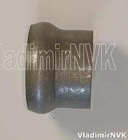 Втулка хвостовика АКПП 41231-32010