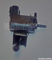 Вакуумный клапан 25860-16200 90910-12170