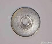 Стопорная шайба для поршня аккумулятора С0  35469-20010