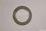 Шайба прокладка чашки регулятора АКПП 90201-25003