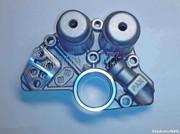 Корпус аккумулятора 27861-PAX-000