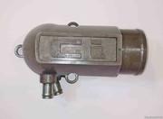Воздухозаборник впуска 17860-63010