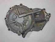 Крышка корпуса АКПП 34101-20021