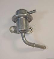 Регулятор давления топлива  23280-63010