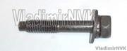 Болт крышки фильтра кор 90091-P36-000