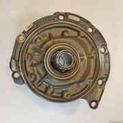 Насос масляный АКПП 35035-52040