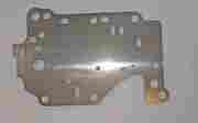 Пластина  верхней крышки блока АКПП 35437-32010