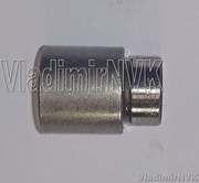 Втулка кулачка заслонки АКПП 35522-22010