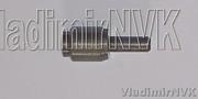 Клапан сброса давления АКПП 35449-32010