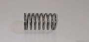 Пружина клапана 2 давления АКПП 90501-10056