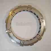 Планетарная шестерня муфты АКПП 31473-80X00