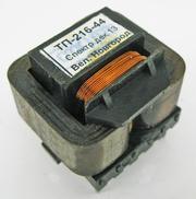 Трансформатор ТП-216-(2 Вт)