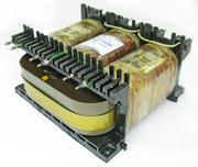 Трехфазный трансформатор НТЛ-154- (60 Вт)