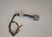 Разъем проводки датчика  кислорода  K23  90980-10869