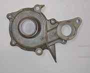 Крышка корпус помпы 16100-19305