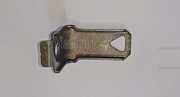 Кронштейн проводки  ДВС  82729-20010
