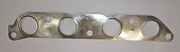Прокладка выпускного коллектора 17173-15040