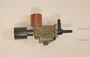Клапан вакуумный 90910-12074